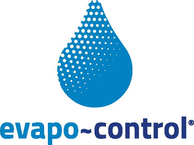EvapoControl