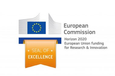 horizon-2020-seal-of-excellence-1024x641